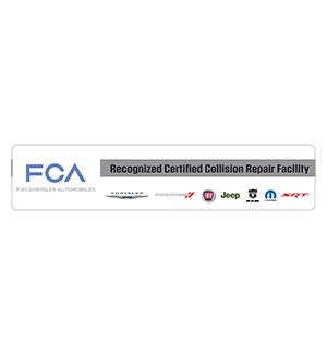 FCA_badge