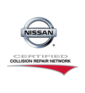 Nissan_Chrome_Logo