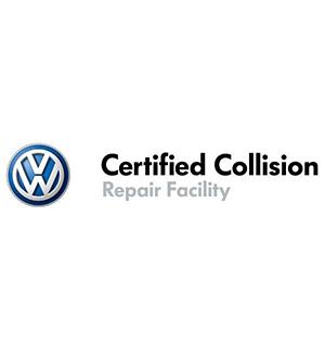 volkswagen-certified