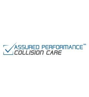 APCC_logo