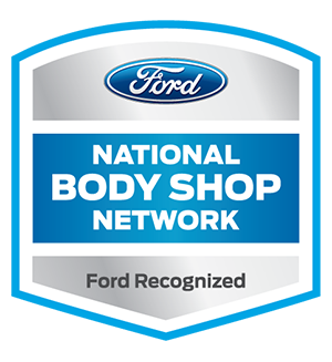 Ford_Recognized_badge_color